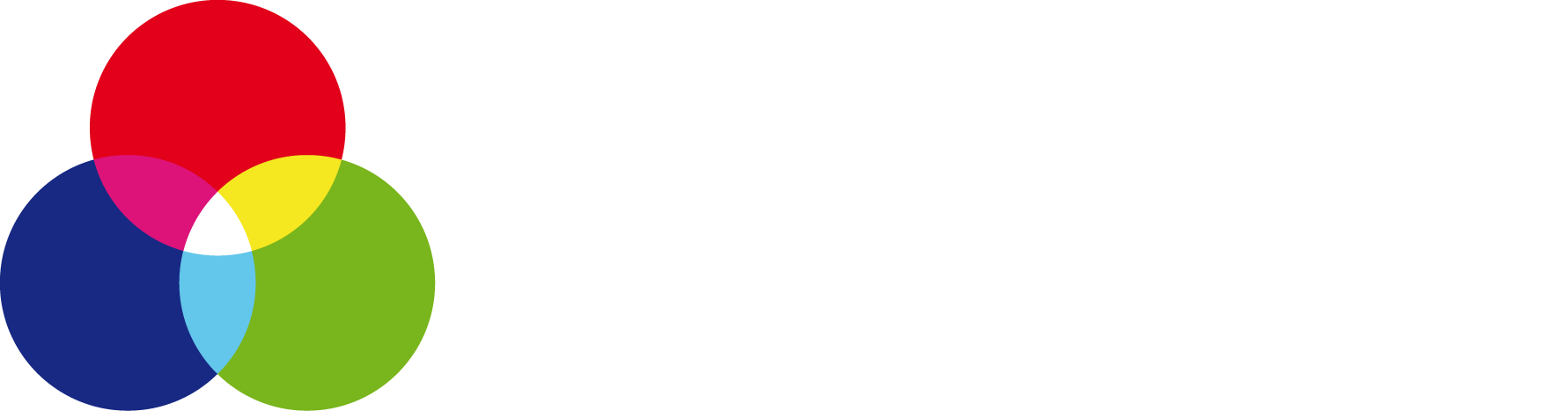TRICO systems - LED obrazovky